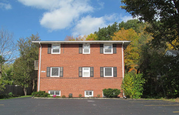 Apartments For Rent With Utilities Included In Syracuse Ny