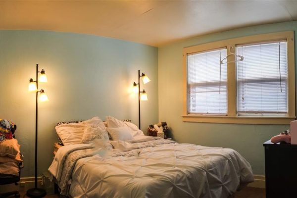 one bedroom apartments in albany ny with utilities included best. 1 Bedroom Apartments All Utilities Included Albany Ny